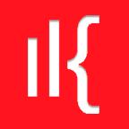 ikmedia-icon-144kopie_bewerkt
